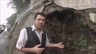 Чем чревато большое расстояние между камнями кладки(, 2015-08-29T20:54:16.000Z)