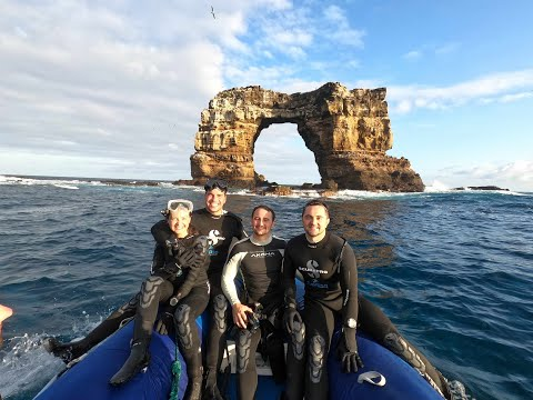 diving-in-the-galapágos-islands-2020