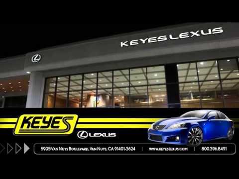 MVP About Us 2013 Lexus RX 350 Van Nuys Los Angeles CA