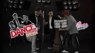 Gambar cover Blero & Cekic feat. Astrit Stafa - Dance (Official Video)