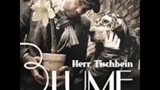 Herr Tischbein - Blume (Peet Vait Remix)
