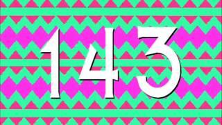 Maeli - 143