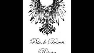 Black Dawn Rising - Eternal Hatred