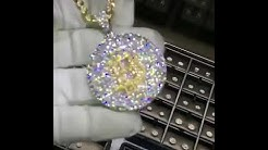 Bitcoin diamonds