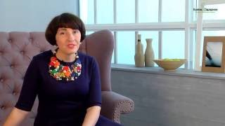 Арт-терапия в работе с детьми. 3 урок. Как психологу работать комплексно