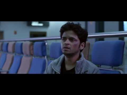 Kevi Rite Jaish  | Song Promo | Title Song | CineMan