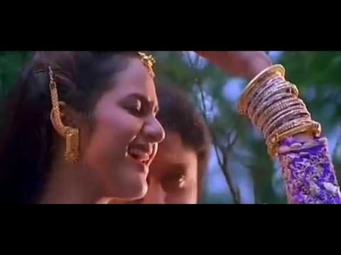 Prabhu Video Songs-Paanjalankurichi