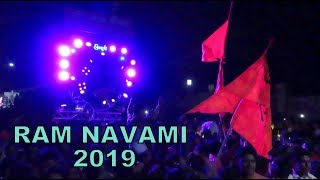 Categories video vighnaharta sound belgaum 2018