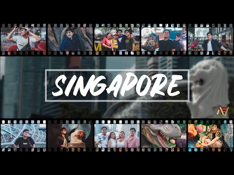 singapore-travel-vlog-|-2019-|-ae-visual-films