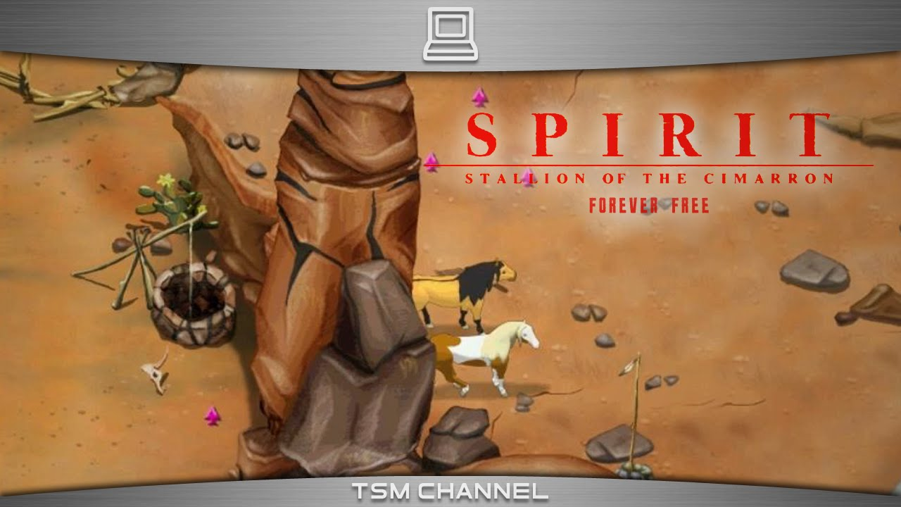 spirit of the game Spirit of the game tells the story of a group of latter day-saint missionaries  coined as mormon yankees who help the australian national.