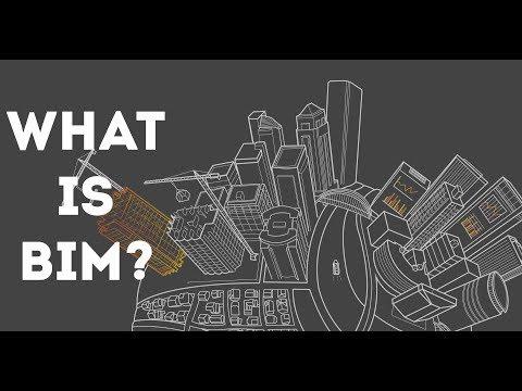 .未來,BIM會取代目前CAD的地位嗎?