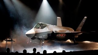 Super technology turkish military power - new weapons  2023 - hd 1080p