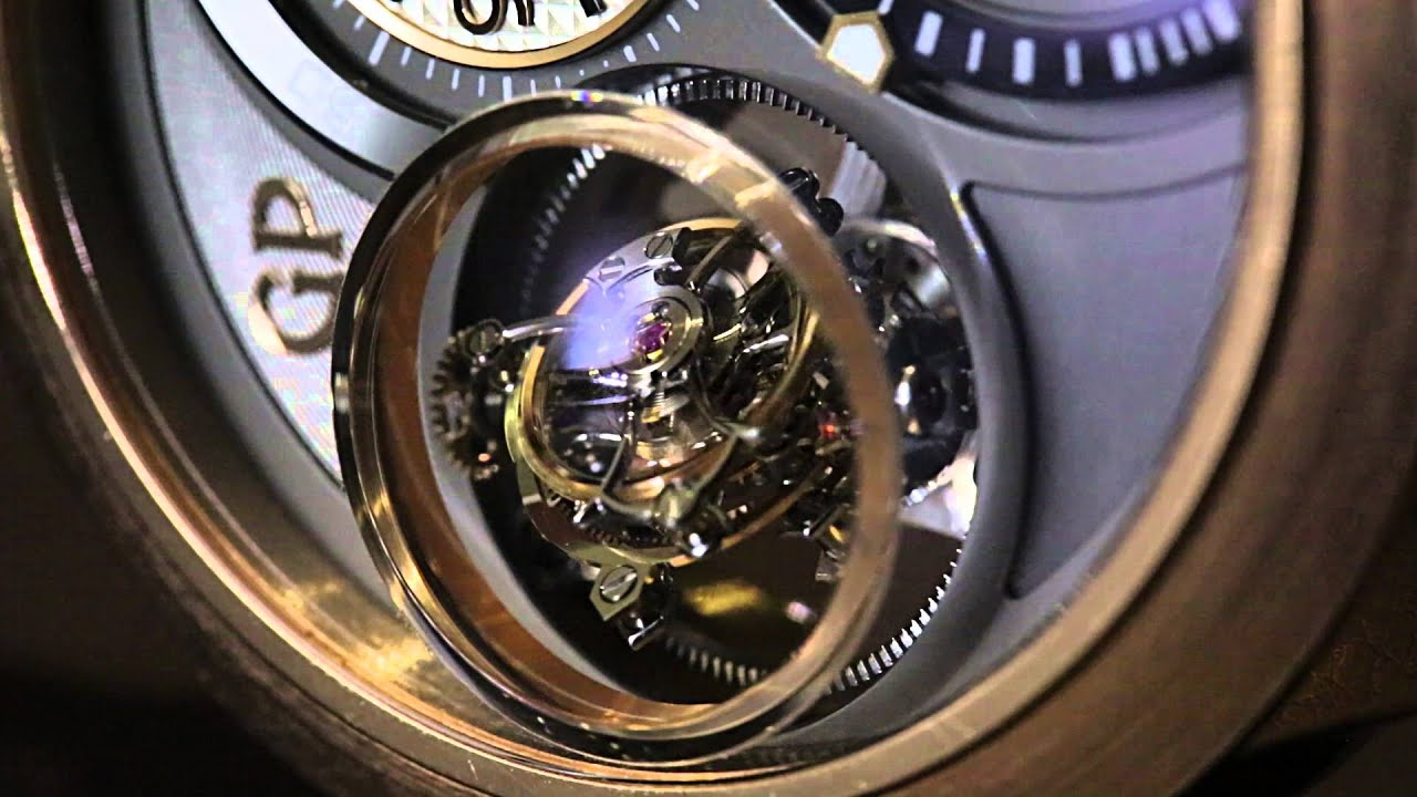 buy ess dp rose india watch black golden men automatic aatos amazon prices online mechanical tourbillon watches at in aviator low