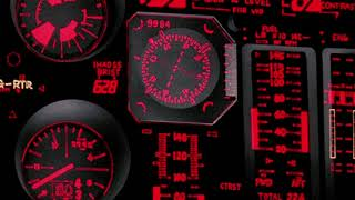 Download Lagu NCT DREAM - 119 (slowed + reverb) mp3