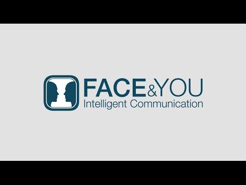 Face&You - La méthode