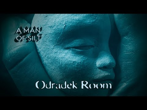 ODRADEK ROOM - A Man Of Silt (2017) Full Album Official (Progressive Doom Metal)
