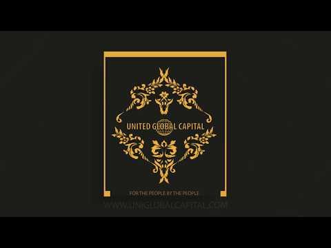besloten cv United Global Capital C.V   Besloten investeringsmaatschappij