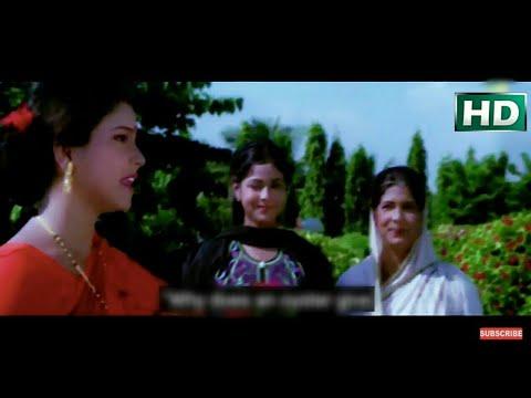 E Jibana Nuhein Luhara Sagara | Oriya Movie | Rahichi Rahibi Tori Pain | @C.H.PATI