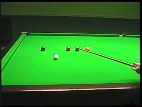 Buy snooker balls sets