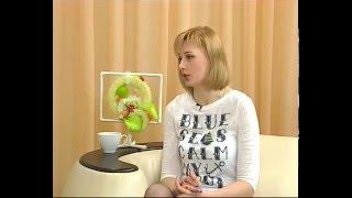 Чайный или рисовый гриб - что это и зачем? Интервью диетолога Людмилы Селедцовой