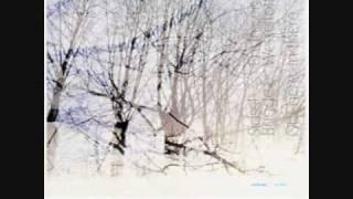 """Sidsel ENDRESEN Bugge WESSELTOFT """"Heartbeat"""" (2002)"""