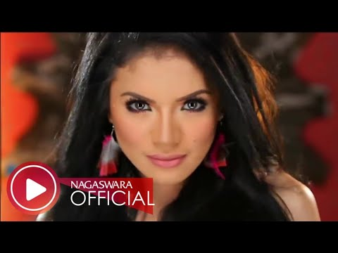 Nikita Mirzani - Baby I Hate You (Official Music Video NAGASWARA) #music