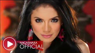 Nikita Mirzani - Baby I Hate You (Official Music Video NAGASWARA) #music