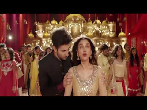 Bhoomi: Will You Marry Me Song Hd