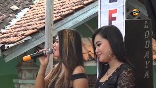BISMILLAH voc. All Artis - ALFITA MUSIC Live Larangan Dukuh 2019
