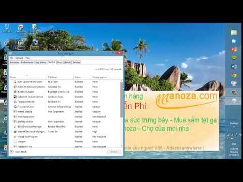 Cách tắt quảng cáo của google adwords trên desktop