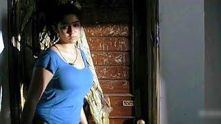 Mantra Movie Scene | Haunted Farmhouse | Charmy Kaur , Kausha - Malayalam Horror Movie