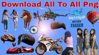 Download all To all pngs | All Text png Download here 2019 | how to download png for picsart