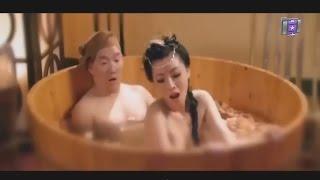 Kỹ Nữ Nóng Bỏng 2016 P1   Phim Võ Thuật 18 Cổ Trang Hài Hước