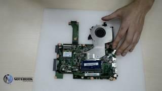 Acer Aspire ES1-411