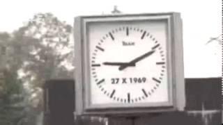 Kako je zemljotres davne '69 opustošio Banja Luku