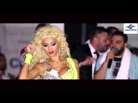 Florin Salam LIVE - Impartim dragostea in doi - New 2016 by SalamFlorinOfficial