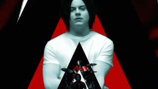 Repeat youtube video The White Stripes - 'Seven Nation Army'