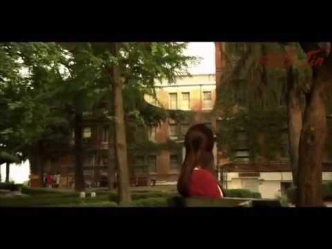 Noo Phước Thịnh-Phim ngắn (love Yoona) fan made