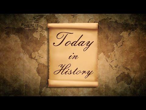 Today In History (Nov 1) :  Bangalore renamed as Bengaluru