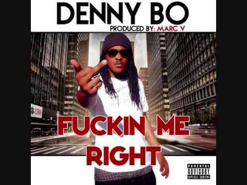 Dennybo -