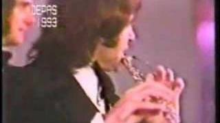 Carpenters - Live in Japan 1972 (Part 5)