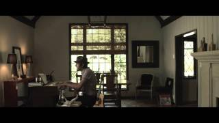 """Cory Chisel And The Wandering Sons """"Laura"""" OFFICIAL VIDEO"""