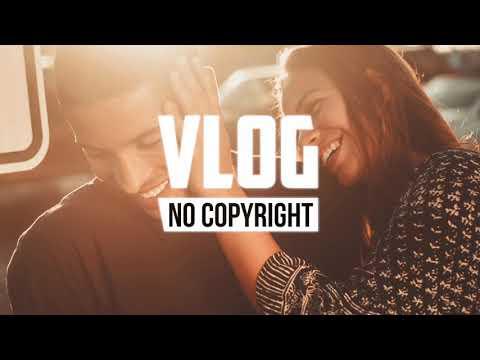 Dizaro - Love Blind (Vlog No Copyright Music)