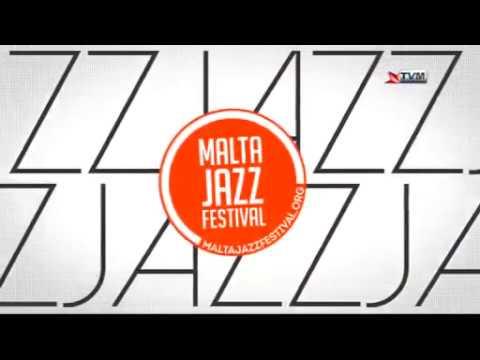 Malta Jazz Festival 2016 - Fringe Youth Ensemble