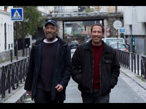 Especiales - Trailer español (HD)