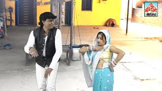 (लोकगीत) बालम मोहे पीयर ते ले आयो   सुनीता , राधा   MANTHAN CASSETTE