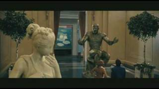 Video Night at the Museum: Battle of the Smithsonian download MP3, 3GP, MP4, WEBM, AVI, FLV Maret 2018