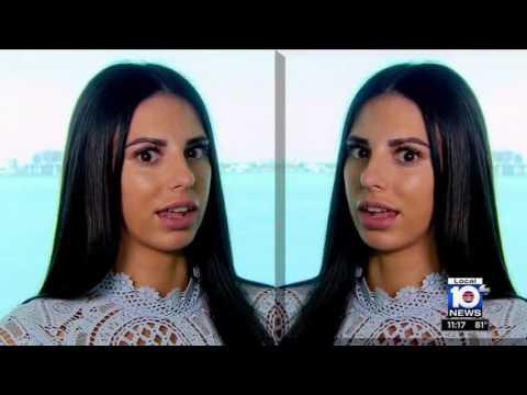 ABC News - South Florida Plastic Surgery And Social Media