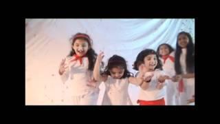 Sanskar Bharti promo