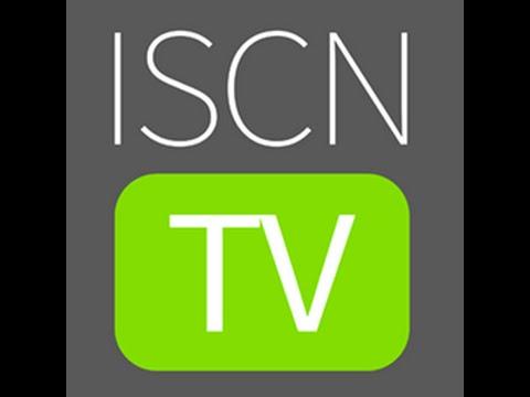 ISCN | Taraweeh By Shaykh Obair Katchi | 6/24/16